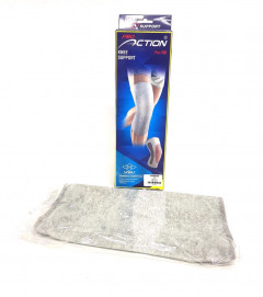 Knee Support - Pro 980