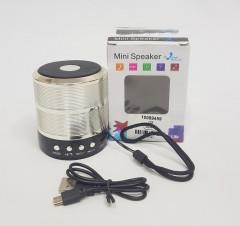 Mini Wireless Speaker Portable Player Bluetooth