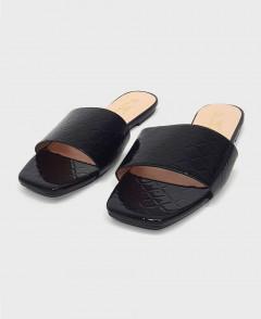 Ladies Sandal Sandal