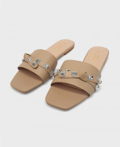 Ladies Sandal Shoes