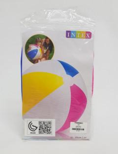 Intex Ball