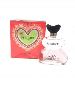 Premier Eau De Parfum 100ML
