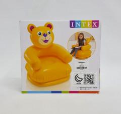 Intex Chair For Kids