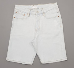 DENIM Mens Short Jeans