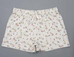 Ladies Short
