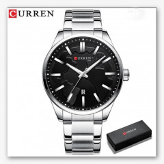 Mens Watches 8366-2