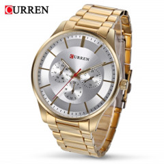 Mens Watches 8282-2