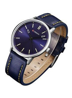Mens Watches 8233