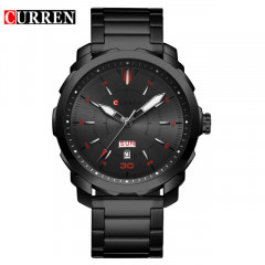 Mens Watches 8266