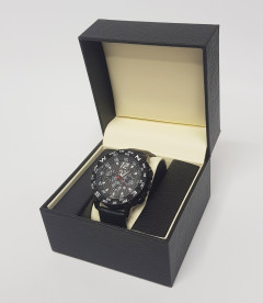 Mens Watches 1980