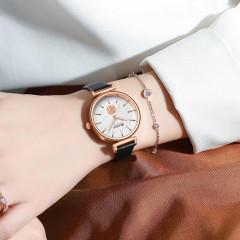 Ladies Watches C9078L - 2