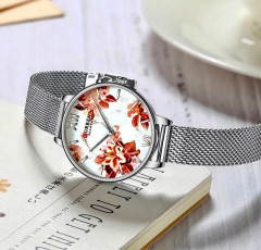 Ladies Watch C9060L