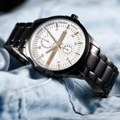 Mens Watches 8128