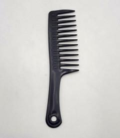 Ladies Comb