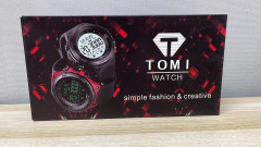 Live Selling 10 pcs bundle tomy watches