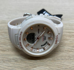 Live Selling Tomy Watch