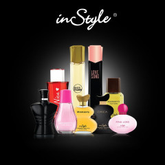 Live Selling 10 Pcs Bundle Eau De Perfumes