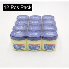 Live Selling 12 Pcs hiVaseline Pure Petroleum Jelly